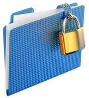 Berufsunfähigkeitsversicherung, Risiko Lebensversicherung, Gisela Deml