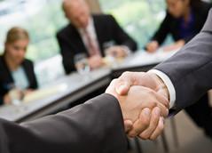 Unternehmensversicherung, Altersvorsorge, Kleinostheim