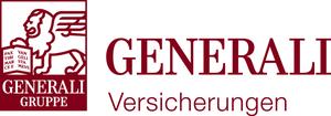 Generaliversicherung, Gisela Deml, Versicherung