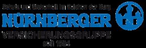 Nürnberger Versicherung, Versicherungsschutz, Gisela Deml