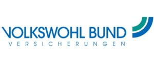 Kleinostheim, Versicherungsmaklerin, Volkswohl Bund