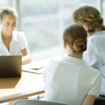 berufrechtliche Regelungen, Versicherungen, Kleinostheim