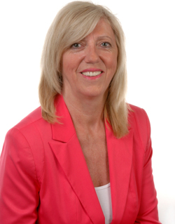 Gisela Deml